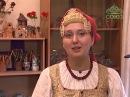 Санкт-Петербург: молодежные «Покровские смотрины»