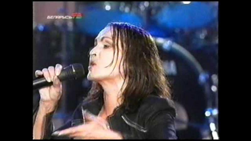 Славянский Базар-2003. София Ротару