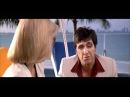Scarface Trailer HD 1983