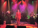 An Intimate Evening with Lisa Stansfield