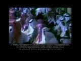Шейх Ибн Баз Положение королей Халида и Фахда