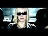 Звезда Реклама BMW с Мадонной