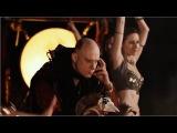 TANZWUT - Unsere Nacht (2014) official clip AFM Records