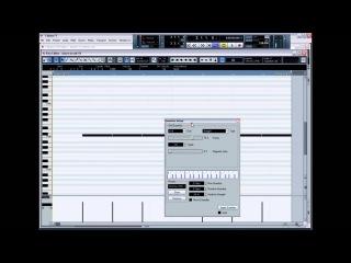 ANDI VAX. DRUMLOOP -- Swing (Ответы)