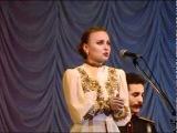 ЗАПРЕТНОЕ НА MAIL RU  Кубанский казачий хор Как будто Родина не наша