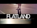 STREET PLANT: Surfaces: Flatland (2016)