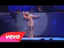 Paloma Faith - Picking Up the Pieces (Eden Sessions)