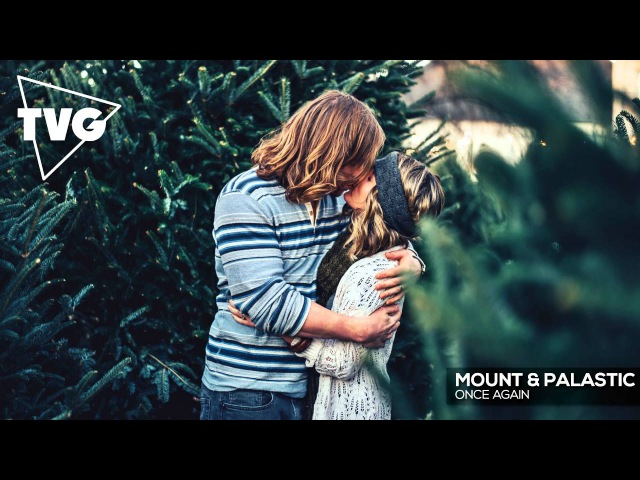 MOUNT PALASTIC - Once Again