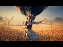The Witcher 3 Cinematic Trailer TV Commercial