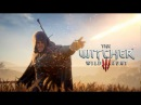 The Witcher 3 Wild Hunt TV Spot