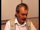 Шемшук Владимир Почему умирают лесорубы на лесоповале