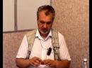 Шемшук Владимир Лучшая одежда для человека