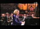 © Beethoven's 4th Piano Concert in G op 58- Paris-Christoph Eschenbach*Hélène Grimaud