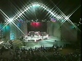 Faith No More - Festival de Viña del Mar '91 (First Night)