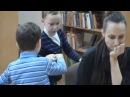 CashFlow for kids, Грошовий потік для дітей. Школа дидактичних бізнес-ігор Don Roman. № 5