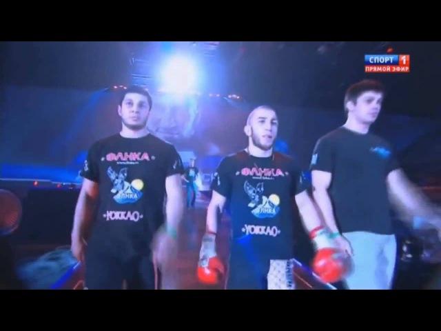 Джабар Аскеров Highlights