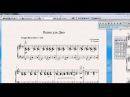 Гальяно Р., Музикини А. - Песня для Джо (Galliano R., Muzikini A. - Song for Joe)