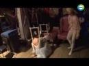 Балеринки АРБ Щелкунчик