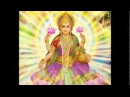 Lakshmi ~ Om Shreem Mahalakshmiyei Namaha ~ Part 2 in the Divine Feminine Sacred Goddess Series