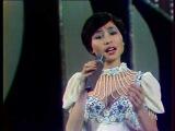 Роза Рымбаева - Озарение