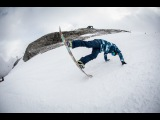 How to Butter with Kelly Clark