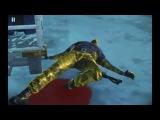 Обзор игры Sniper Fury на андроид