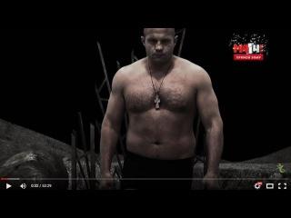 Бой 2015 -2016 Федор Емельяненко против Джадипа Сингха