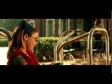 Пароль «Рыба-меч» - боевик - триллер - криминал - русский фильм смотреть онлайн 2001