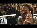 Pearl Jam - The Fixer (Music Video) - Backspacer