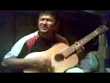 Казахский зек зажигает на зоне)) /Modern Talking song. Fun stuff