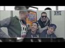 VBT Splash! Edition 2014 Alle Runden