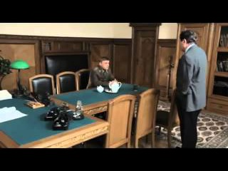 Военные Фильмы 2014   ФРАНЦУЗСКИЙ ШПИОН Россия Детектив Боевик ФИЛЬМЫ 2014