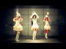 【DANCE☆COS】A RISE《Private Wars》完整版舞蹈【 舞姬:Yalisa x 鞋子 x 冉苒】