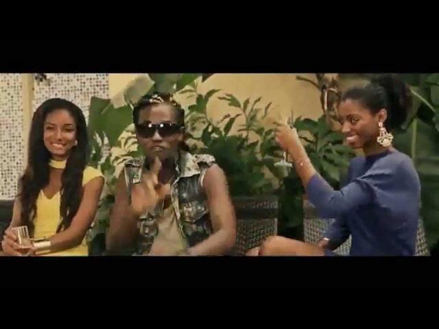 Afro HouSe BeaTz MIXxxx Vol.1 2014