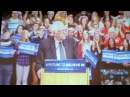 Hot Dad - Bernie Sanders Brand New Campaign Theme Song [Comedy]