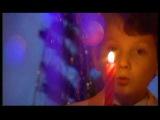 «В ночь на Рождество» - ДМЦ «Волшебный микрофон»