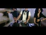 Gipsy Casual - Balans Prala Official Video HD