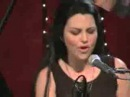 Evanescence - Lithium (Acoustic live @ VH1)