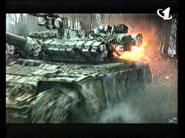 Staroetv.su / Новости, реклама, программа передач на 21 марта, конец эфира (ОРТ, 20.03.1998)