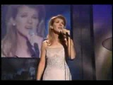 Celine Dion &amp Bee Gees - Immortality