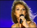 CELINE DION - A New Day Has Come - Rock The USA