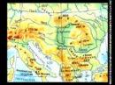 География 21. Где протекает река Дунай — Академия занимательных наук