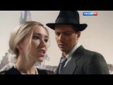 Фильм «Пятый этаж без лифта» (2015). Русские мелодрамы / Сериалы
