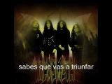 Transmetal - Killers (letra)