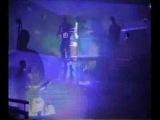 drunkness - Traumwelt (Live 1997 im K2)