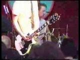 Eagles of Death Metal - Miss Alissa - Live at Amoeba