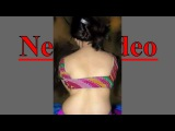 Indian House Wife Seduce In Bedroom By Husbands Best Friend Hot Romance Short Clips   Part  02