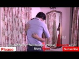 Indian House Wife Seduce In Bedroom By Husbands Best Friend   Hot Romance Short Clips - Part -01