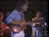 Pat Metheny Group - Are You Going with Me - 1989