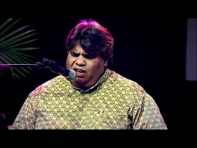 Prakash Sontakke